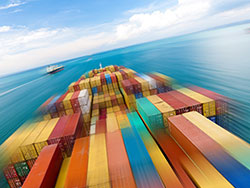 ocean freight: shipping fcl & fcl,top carriers shipping lines